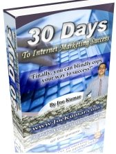 Internet Marketing Books